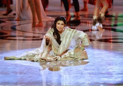 Miss_India_Mujra_Umrao_Jaan_Final_Miss_World