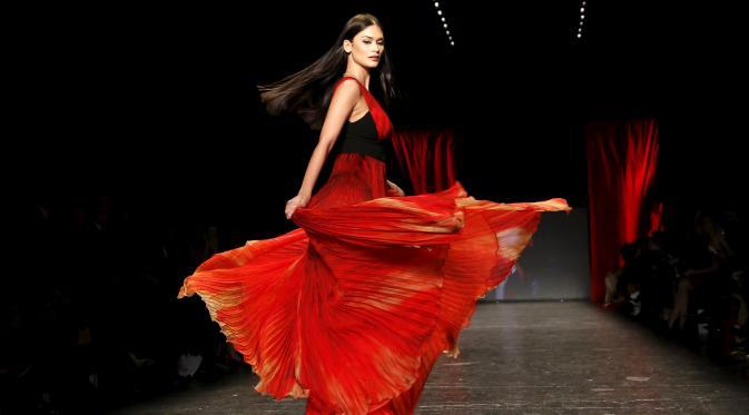 054014900_1455251027-20160212-New-York-Fashion-Week-Pia-Alonzo-Wurtzbach-AFP-Reuters2