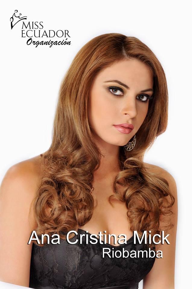 Ana-Cristina-Mick