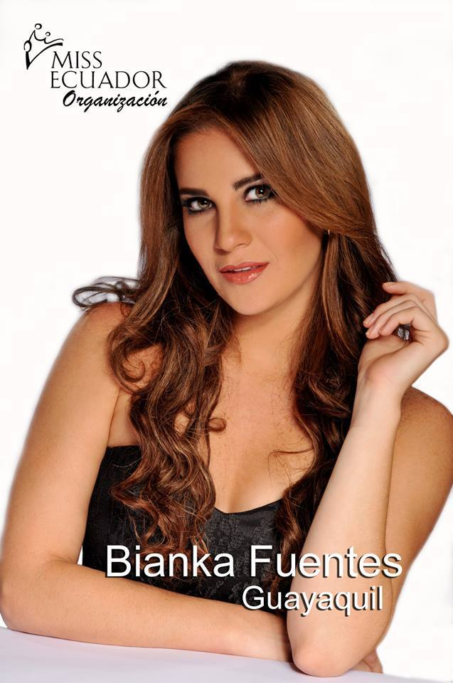 Bianka-Fuentes