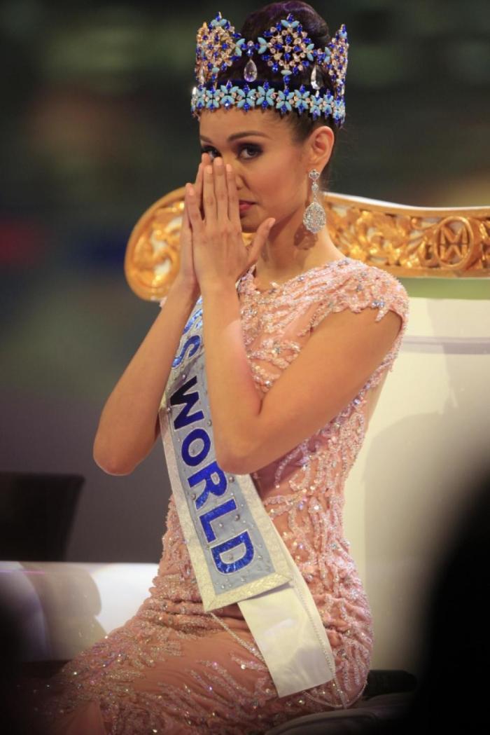 indonesia-world (1).jpg
