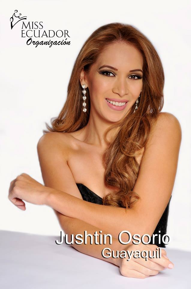Jushtin-Osorio