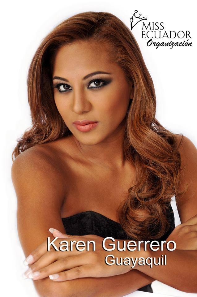 Karen-Guerrero