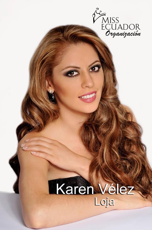 Karen-Vélez