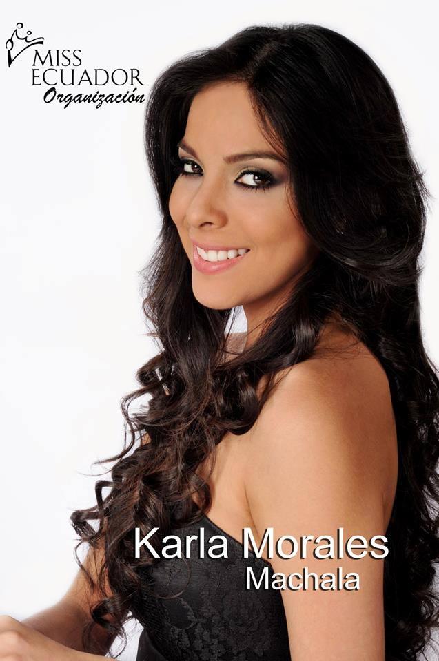 Karla-Morales