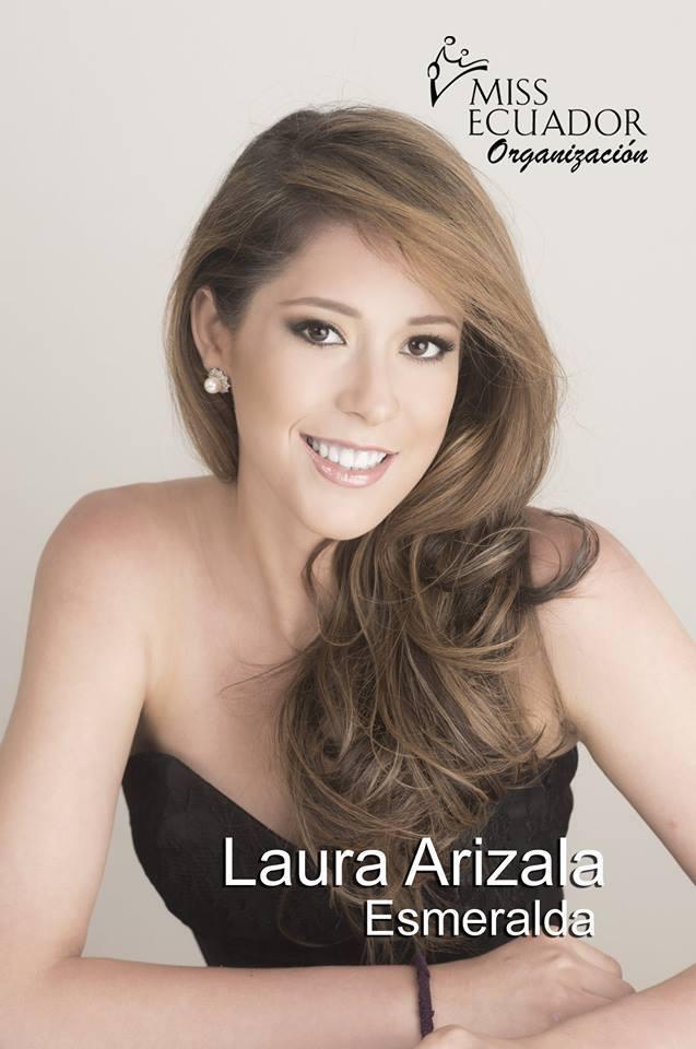 Laura-Arizaga
