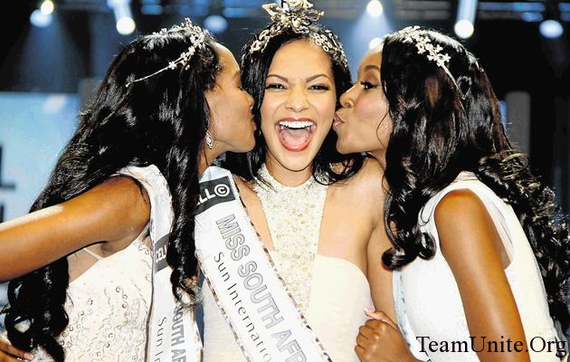 Liesl-Laurie-Winner-Miss-South-Africa-2015.jpg