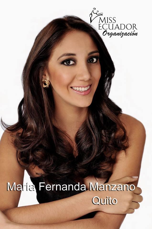 María-Fernanda-Manzano