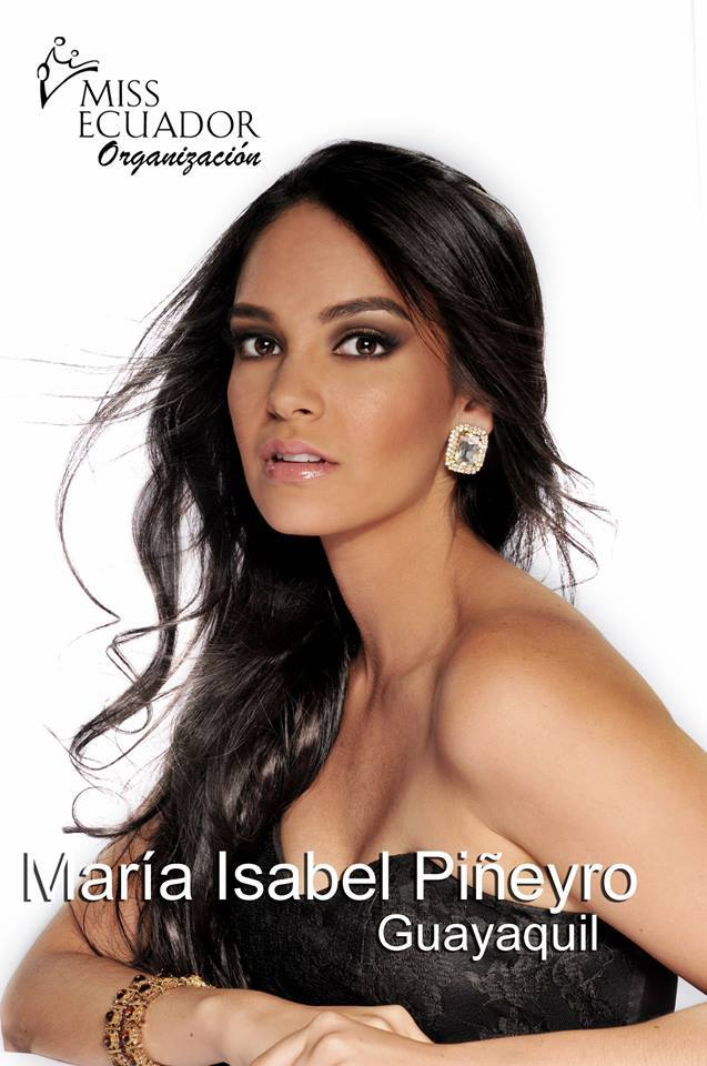 María-Isabel-Piñeyro