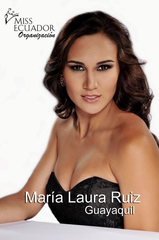María-Laura-Ruíz
