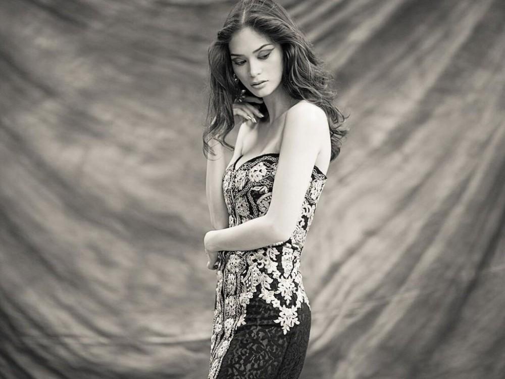 Miss-Universe-Beauty-Pia-Wurtzbach