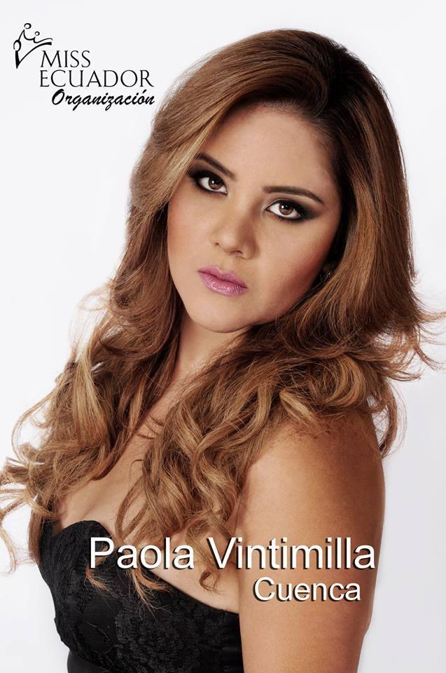 Paola-Vintimilla