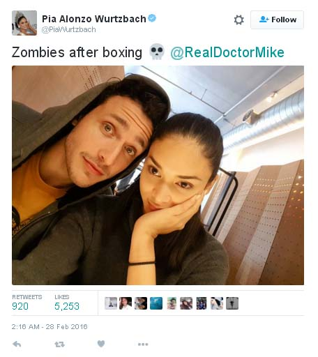 Pia-and-Dr-Mike-Twitter.jpg