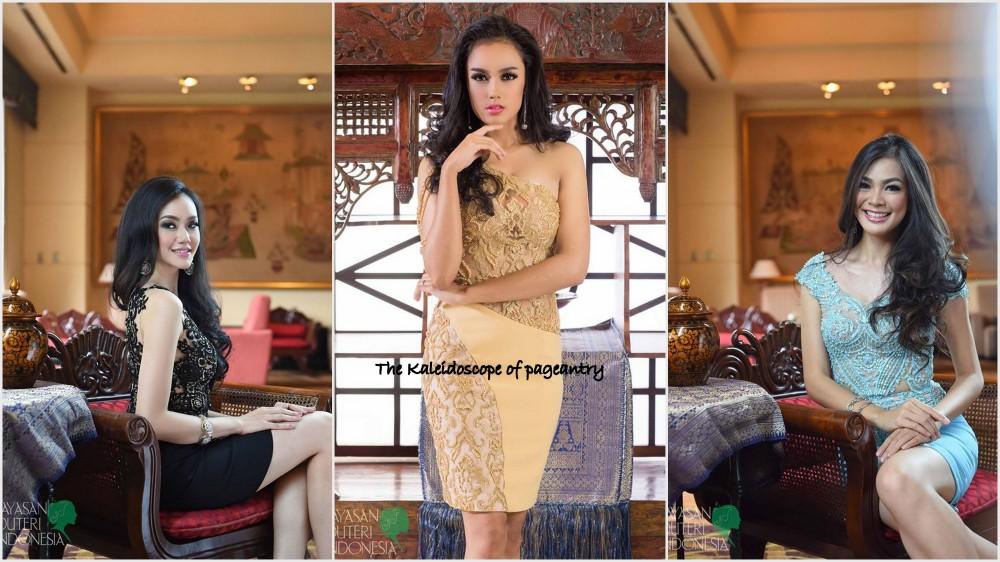 Puteri Indonesia1.jpg
