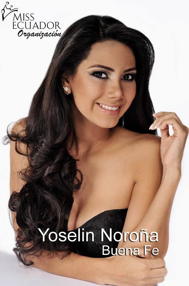 Yoselin-Noroña
