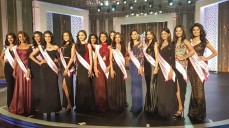 Femina Miss India 2016 Sub-Contest Winners