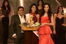 Ruparel Realty Miss Sudoku -Navpreet Kaur