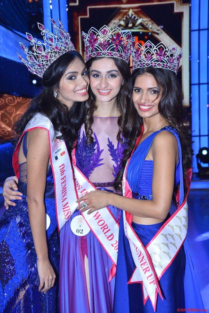 Aditi-Arya-Aafreen-Rachel-Vaz-Vartika-Singh-wins-FBB-Femina-Miss-India-2015-1.jpg