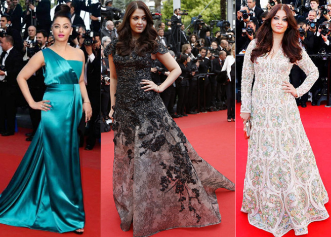 aish-cannes-2013