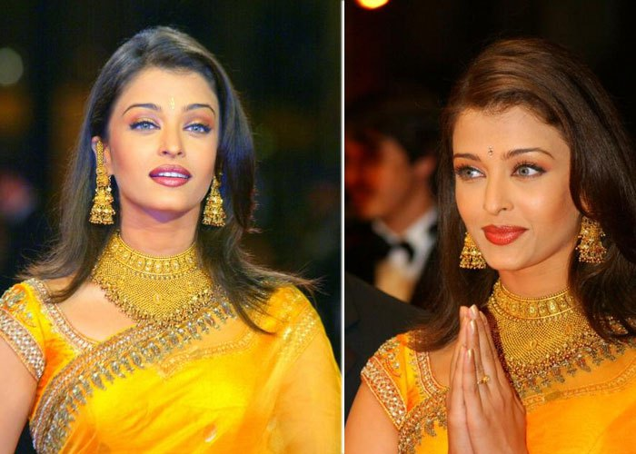 aishwarya-cannes-starting-from-year-2002_13445024791.jpg