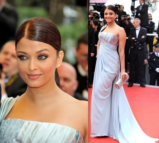 aishwarya-rai-in-cannes-2009.jpg