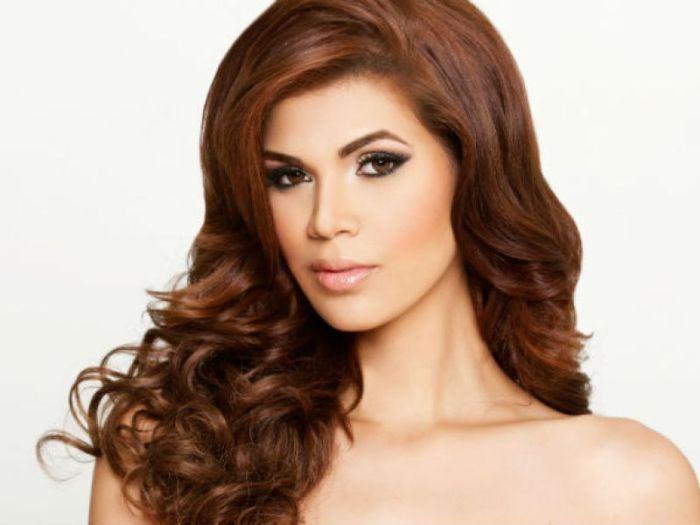 Miss-Mundo-Puerto-Rico-2015-Keysi-Vargas-01.jpg