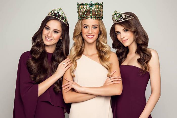 Miss-Slovensko-2016-Meet-the-finalists.jpg
