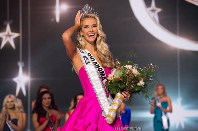 Miss USA 2015-crowning-2_zpsopjdgc9m