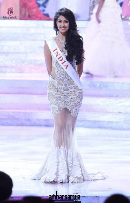 Navneet-Kaur-Dhillon-Ambarsariya-Miss-India-World-2013-450x700.jpg