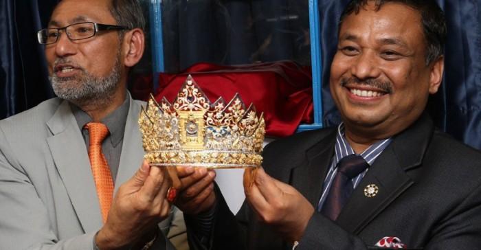 NepalCrown16-960x500.jpg