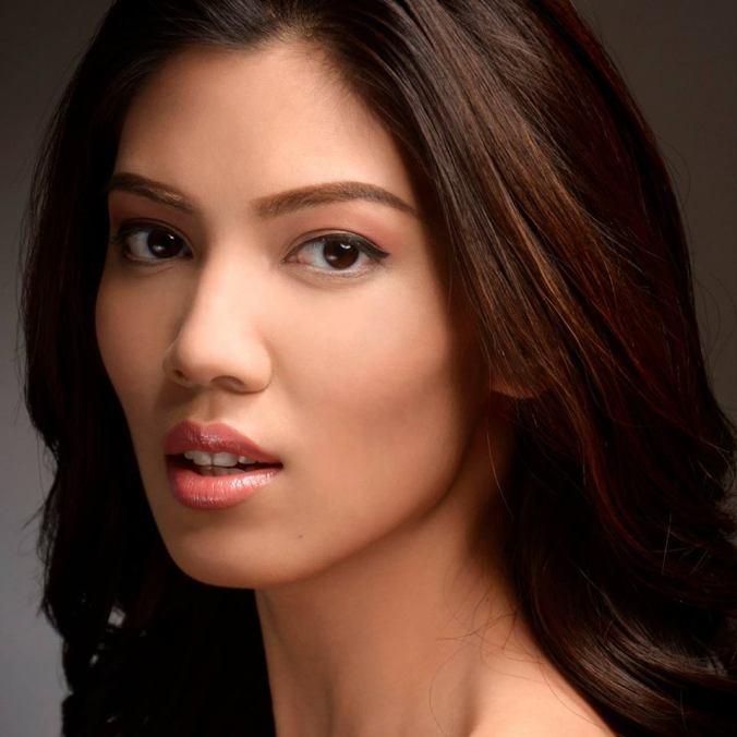 Nicole Cordoves.jpg