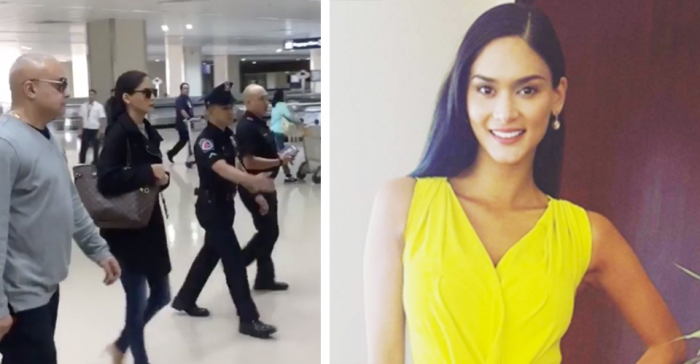 Pia-Wurtzbach-is-Back-in-Manila-Miss-Universe-2015.jpg