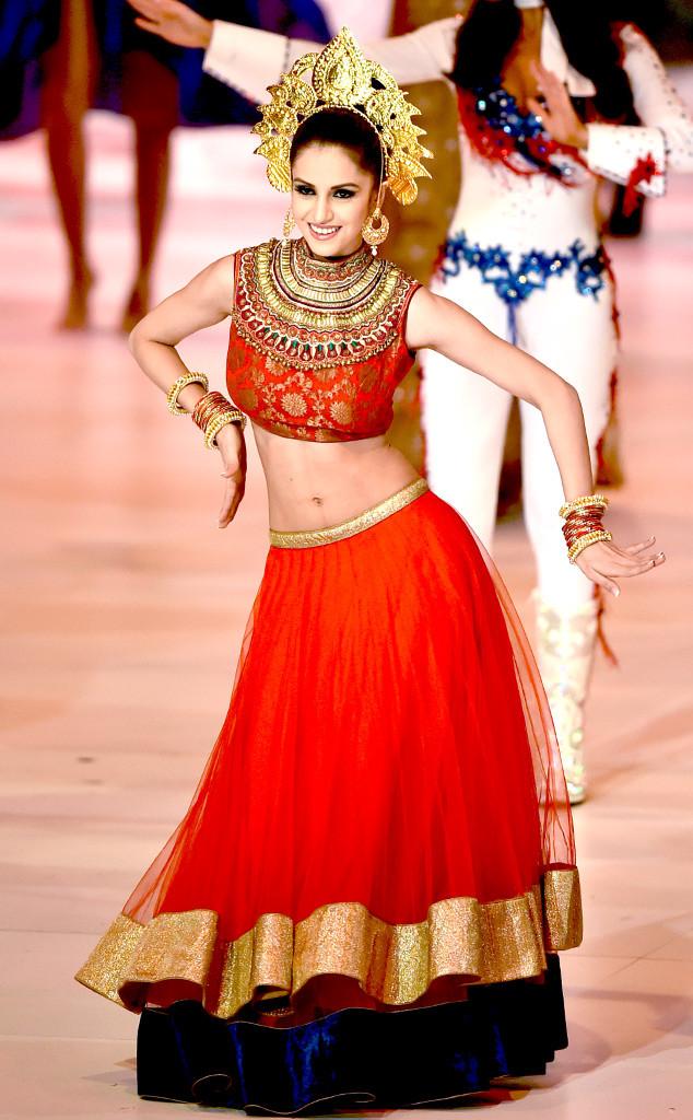 rs_634x1024-141214095045-634.Miss-India-Miss-World.jl.121414.jpg