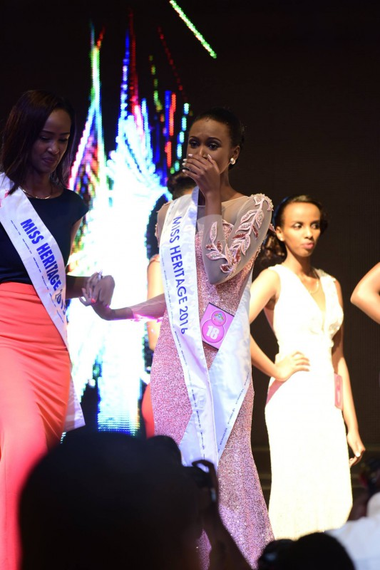 RwandaHeritage16-533x800.jpg