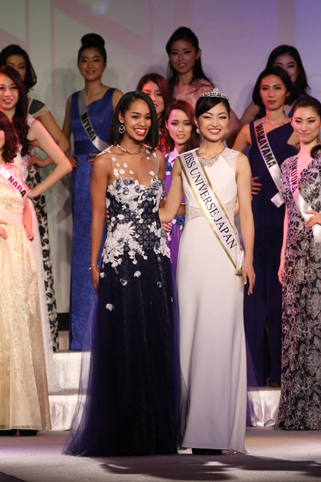 Sari-Nakazawa-is-Miss-Universe-Japan-2016-1.jpg