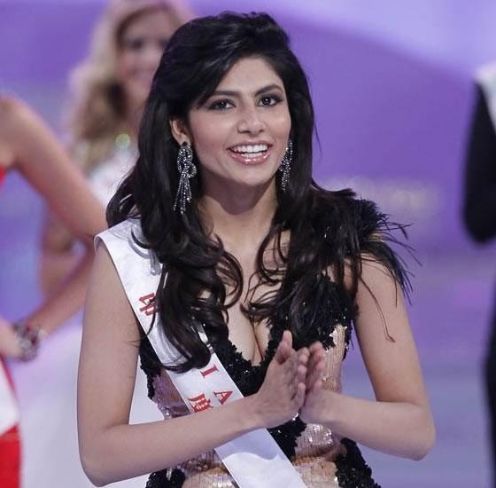 Vanya_Mishra_At_Miss_World_Final_in_Atsu_Sekhose.jpg