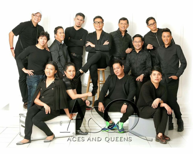 Aces & Queens.jpeg