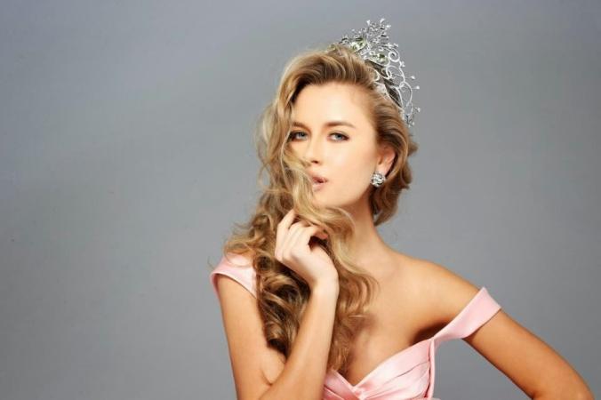 diana-harkusha-miss-ukraine-universe-2014-fadil-berisha-01.jpg