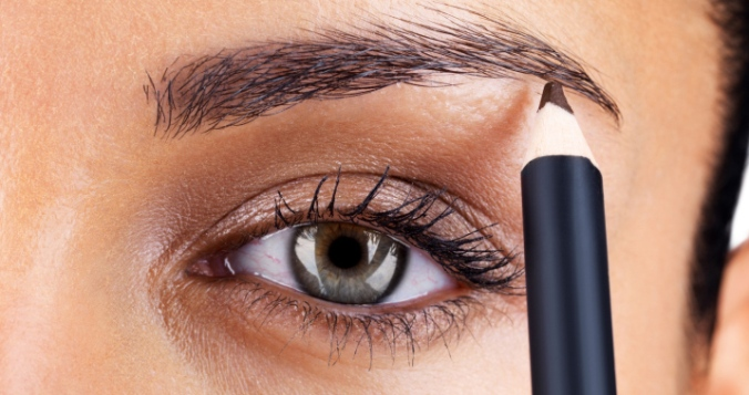 Eyebrow-02.jpg