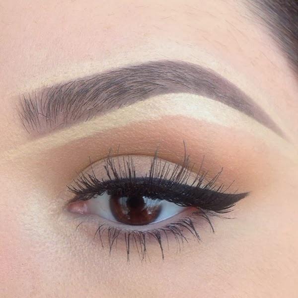 eyebrowconcealer.jpg