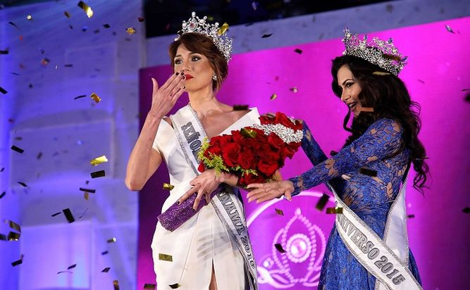 Gladys-Brandao-Miss-Panama-corono_