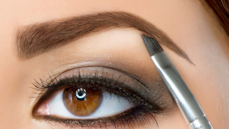 How-to-get-thicker-eyebrows-13.jpg