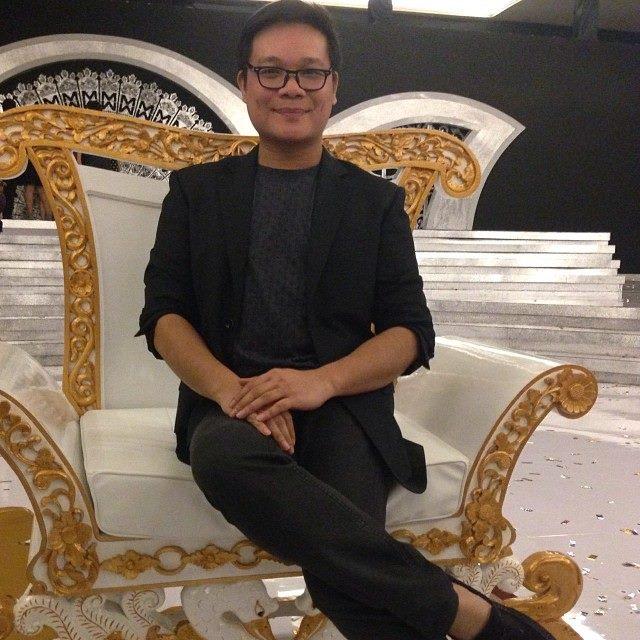 Jonas Gaffud Miss World 2013.jpeg