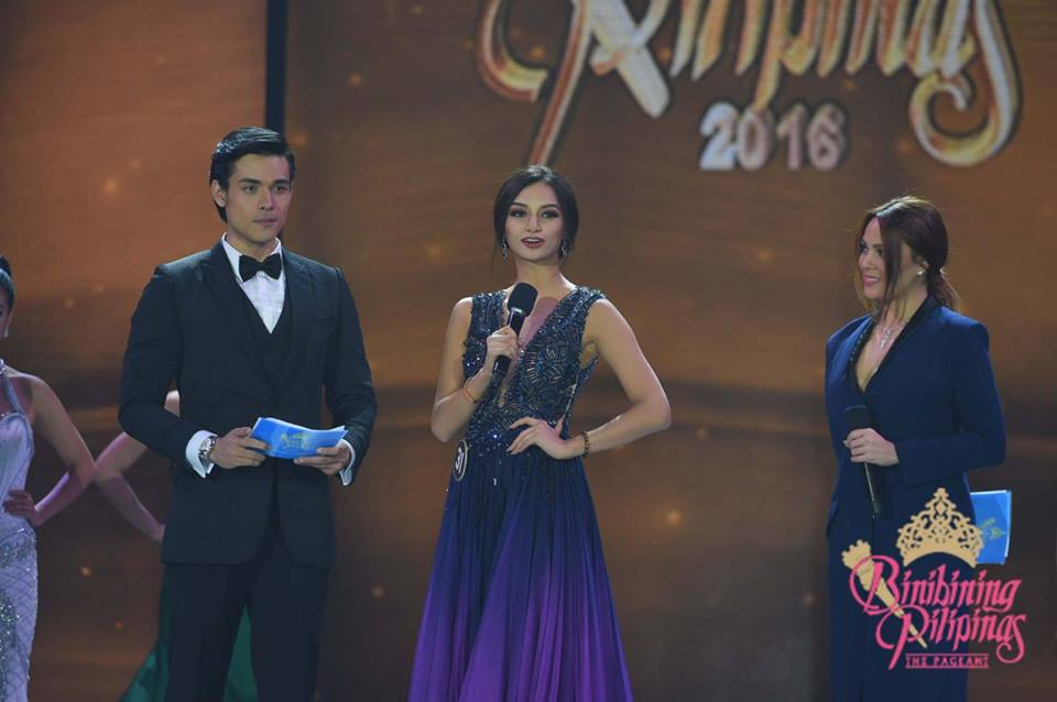 Kylie Verzosa Final