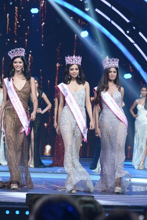 Miss India 2016 winners.jpg