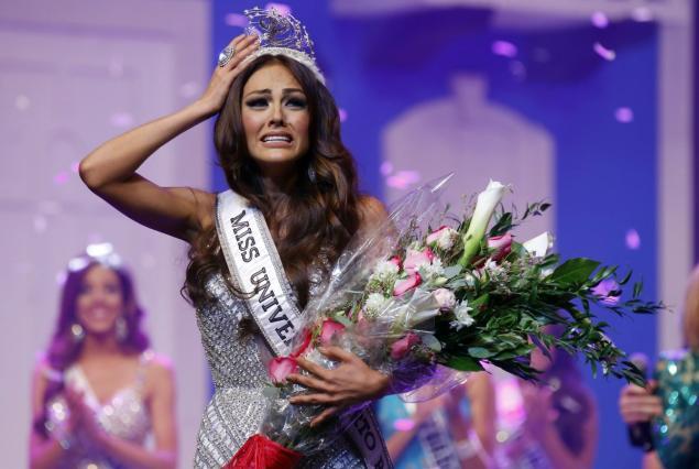 Miss Puerto Rico Files Lawsuit.jpg