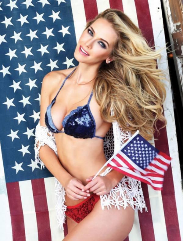 Miss-USA-2015-Olivia-Jordan-3.jpg