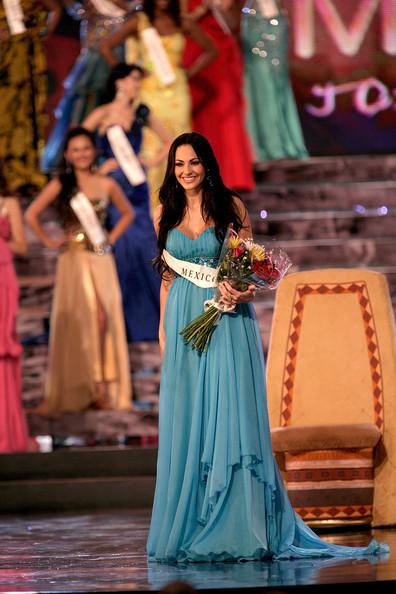 Miss+World+2009+bFkI1SsPbIjl.jpg