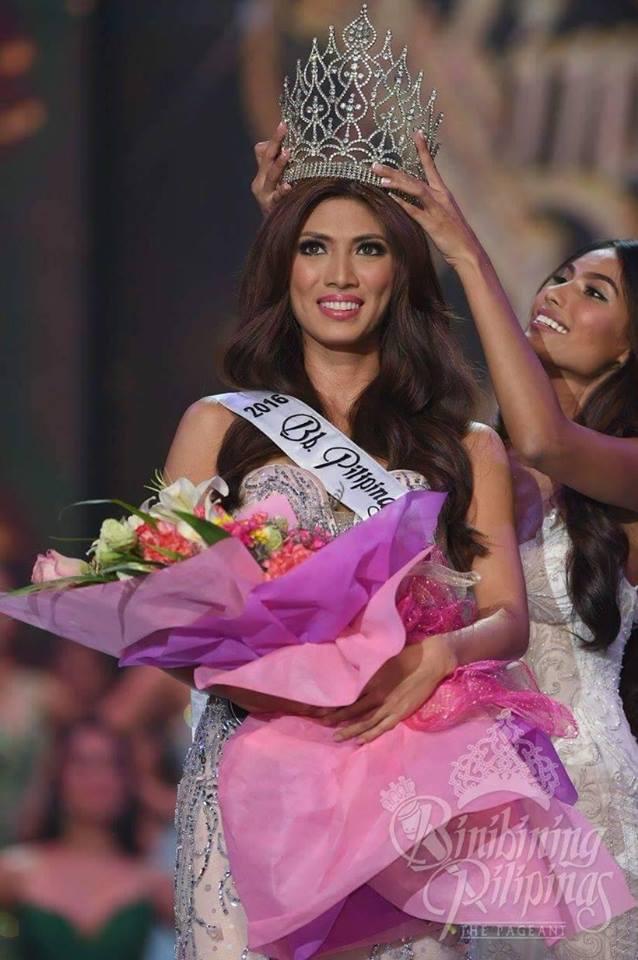 Nicole Cordoves is Miss Grand Philippines.jpg