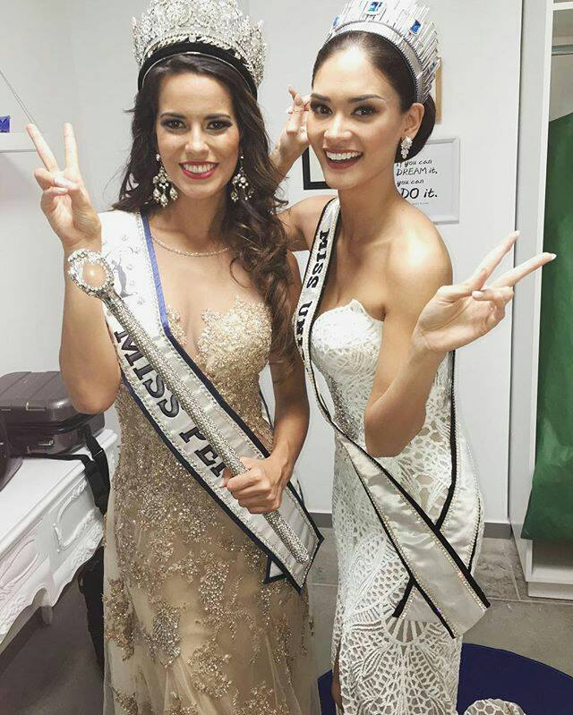 pia wurtzbach and valeria piazza.jpg